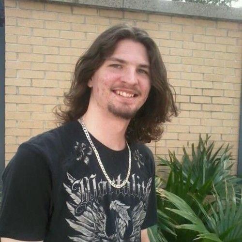 Kevin Bitter