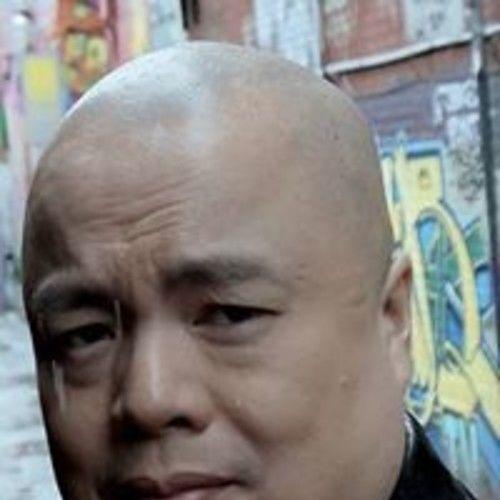Mick Chow