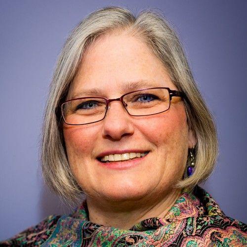 Lisa Janice LJ Cohen