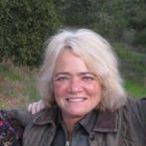 Julie Oxford