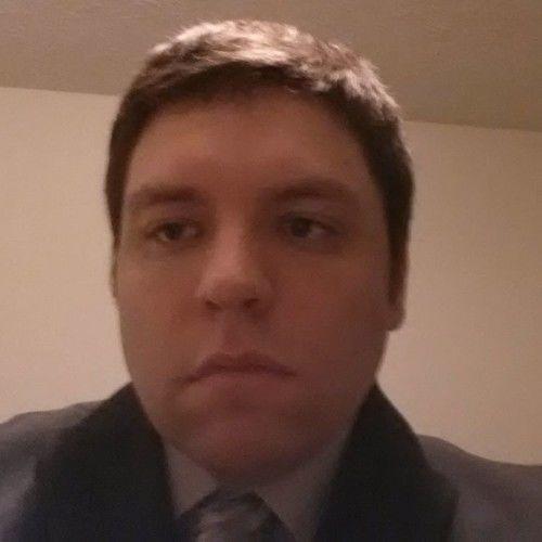 Jason Dennis
