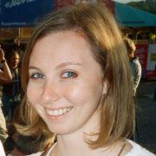 Tonya Wechsler