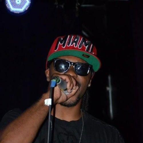 DJ Sixteen