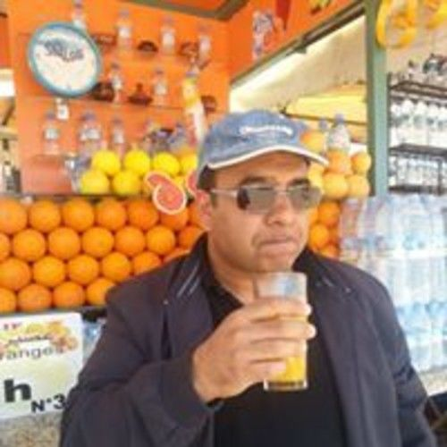 Abdul Azeem Khan