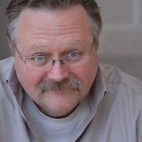 Ralph Glass