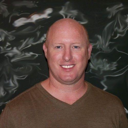 Jason Neely