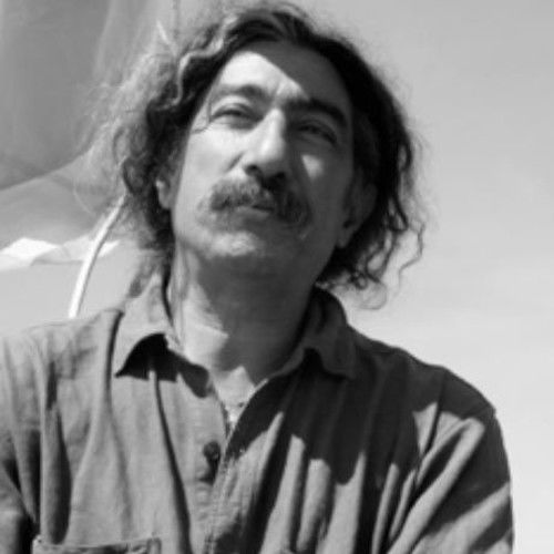 Paul Magid