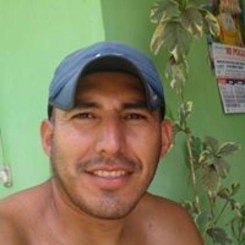 Jose Manuel Saldaña Mendez