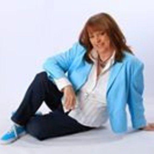 Lyn Jagger
