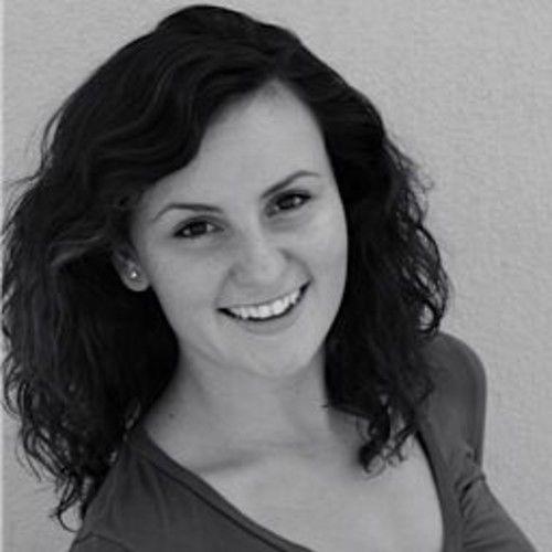 Danielle Marcucci