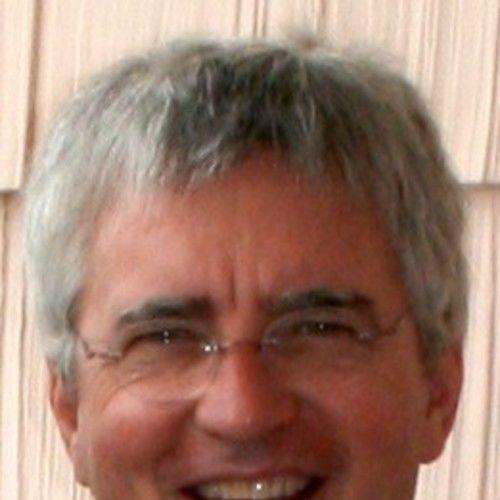 Jeffrey M Jones