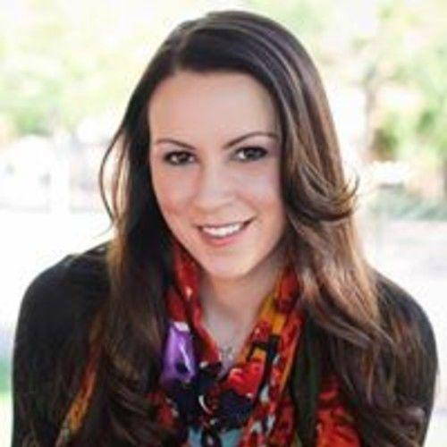 Megan D. Scott
