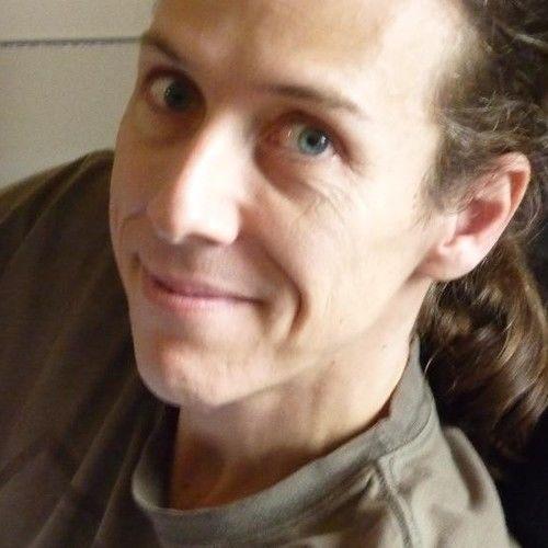 Julien Blaecke