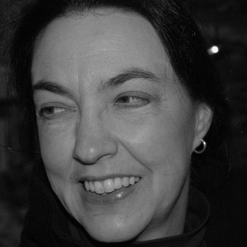 Jane C. Turville