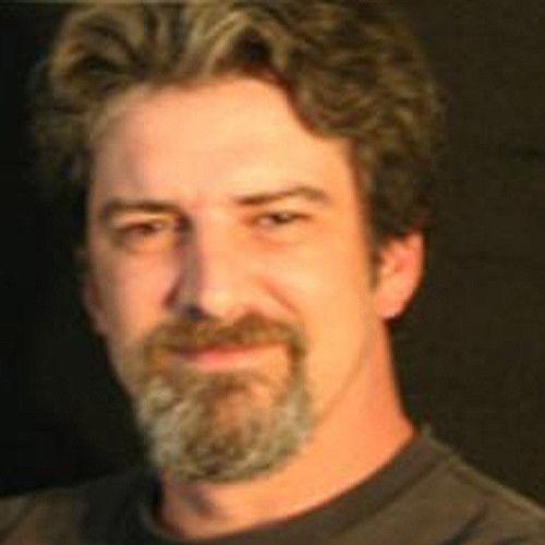 Michael Wren