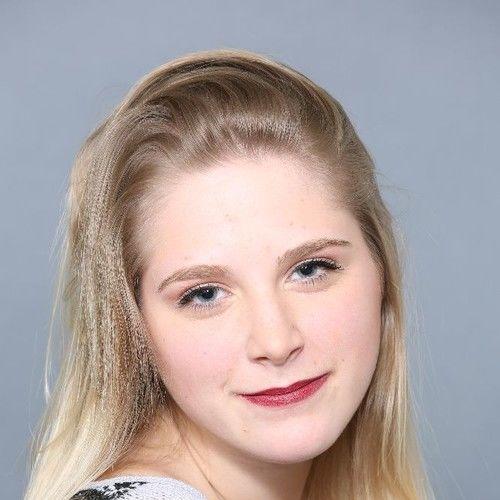 Jessica Klare