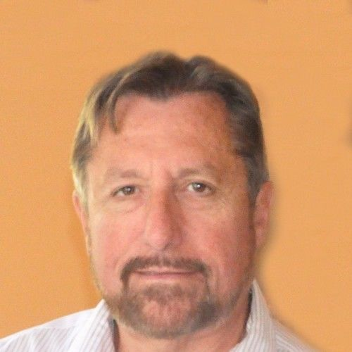 Ted McNicol
