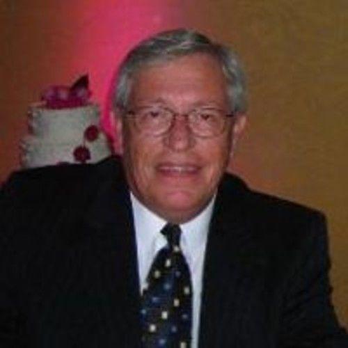 Angelo Tartaro