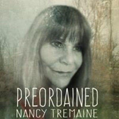 Nancy Tremaine