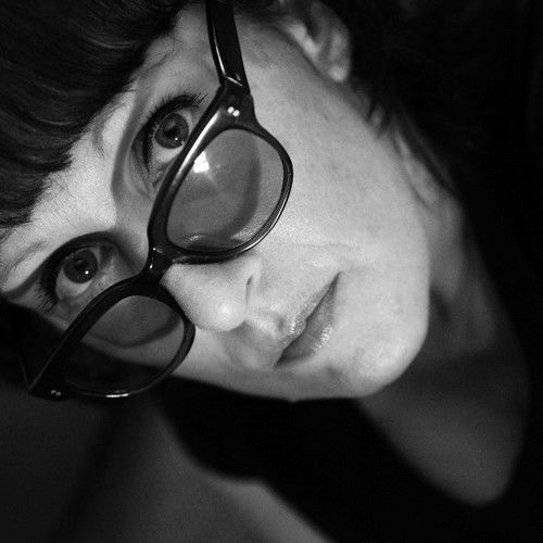 Sue Mattson