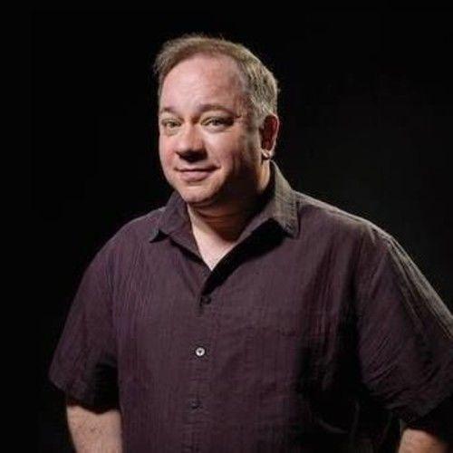 Jon Steinhagen