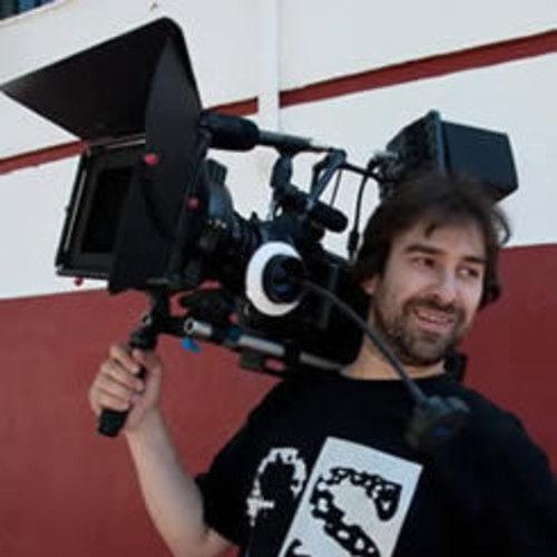 Ruben Serra