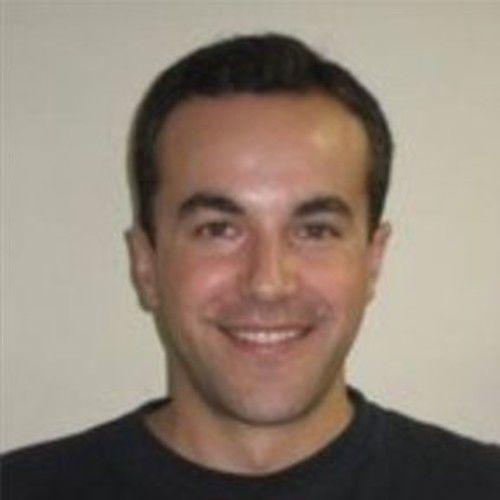 Mateo Herrero