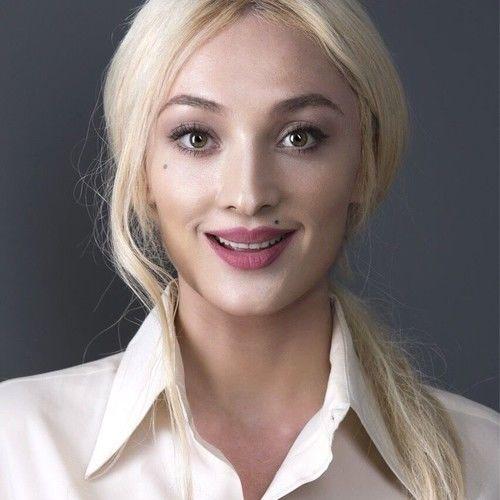 Barbara Beddouk