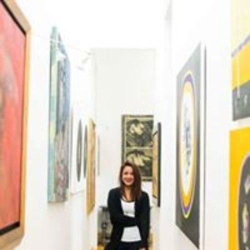 Alexia Brandes