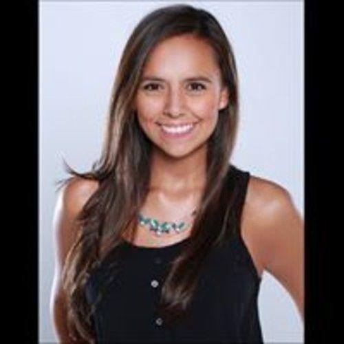 Alejandra Medina S