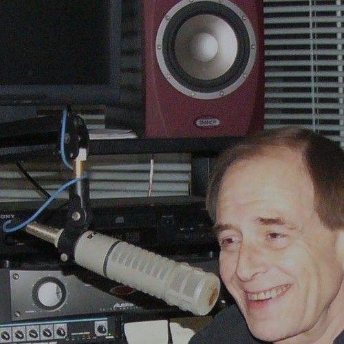 Kevin Coan