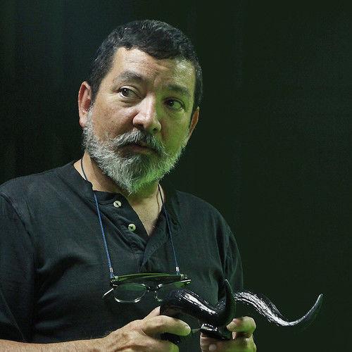 David Salcido