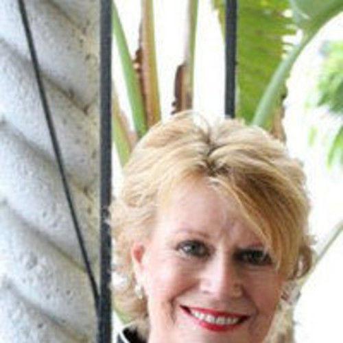 Linda Spry