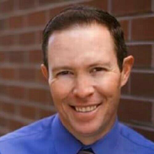 Nathan Lloyd Pratt