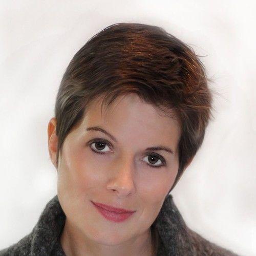 Heidi FitzGerald