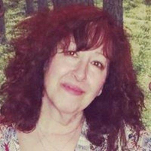 Phyllis Botti