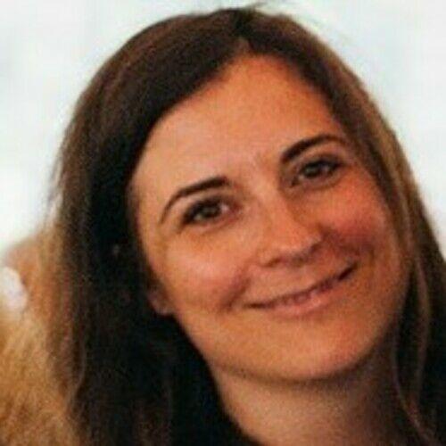 Belinda Benko Dickey