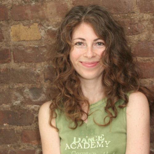 Janis Brody