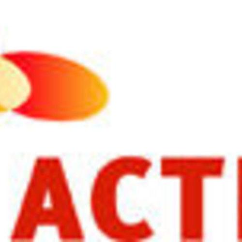 ACTRA Ottawa