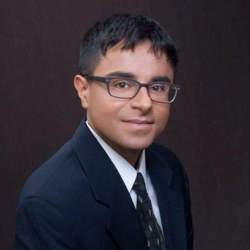 Jawad Mohyuddin
