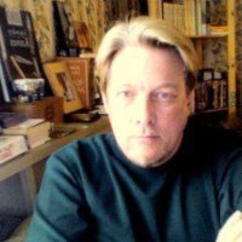Brian H Shaw