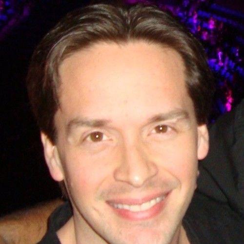 Nelson Montanez