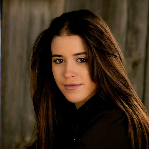 Victoria Richardson