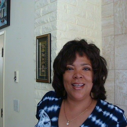Cathy Ramsey
