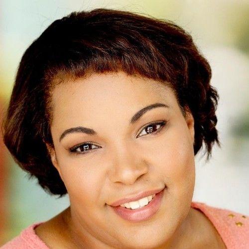 Lisa Lafayette