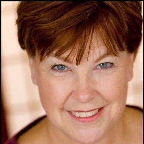 Elizabeth Michaels