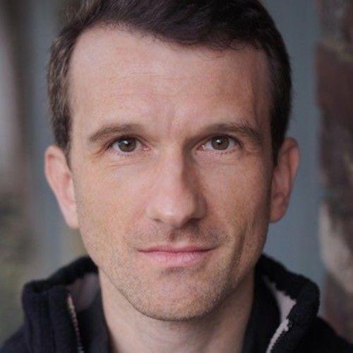 Simon Lammers