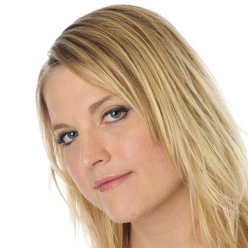 Erica Blair