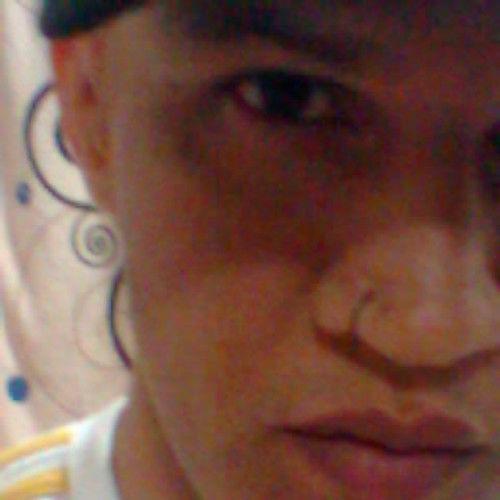 Rinaldo Santos Teixeira