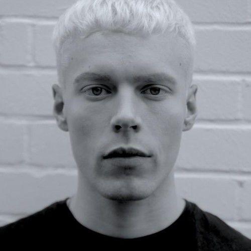 Mikko Makela